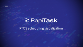 System event tracing with RapiTask Thumbnail
