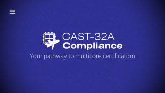 CAST-32A compliance for DO-178C projects Thumbnail